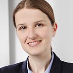 Maria Wilhelm