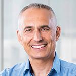 Dr. Klaus Moosmayer