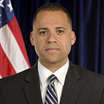 SSA William L. Peterson