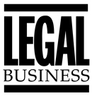 p_legal_business_3181
