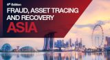 Fraud, Asset Tracing and Recovery Asia