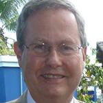 His Honour Judge Michael Hopmeier