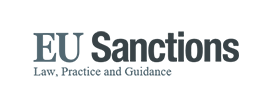 eu-sanctions-logo
