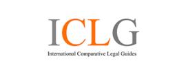 iclg-logo