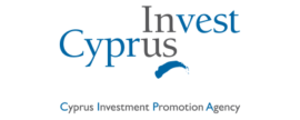 invest-cyprus-logo