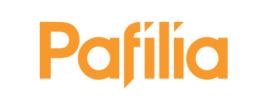 pafilia-logo