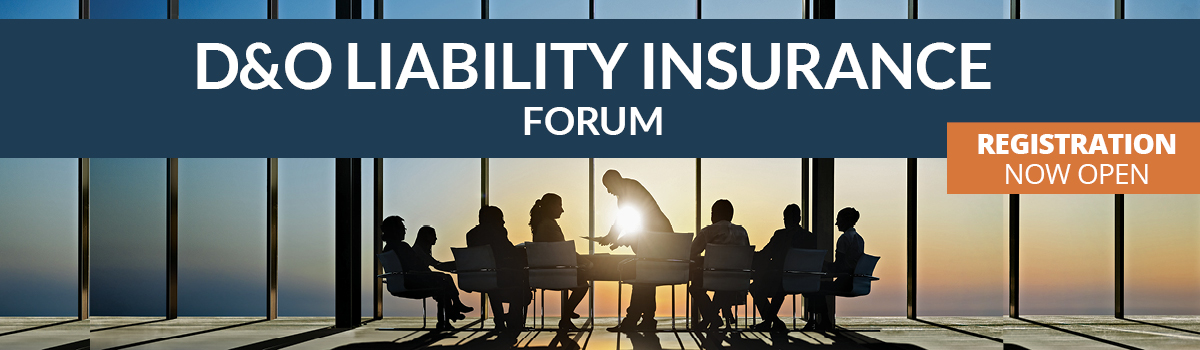 """Insurance Forum: Panel zdrowotny z udziałem """"Gazety"""