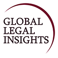 p_global_legal_insights_3712