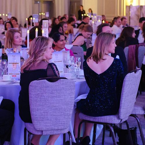 Women in Compliance Awards