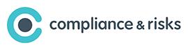 Compliance & Risks_Logo