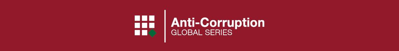 Anti-Corruption Compliance Mailing List - C5 Communications