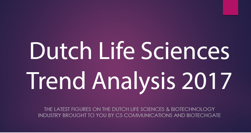 ducth-life-sciences-analysis-picture