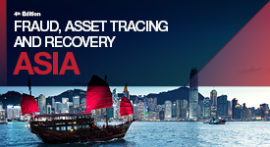 overview fraud asset tracing recovery geneva