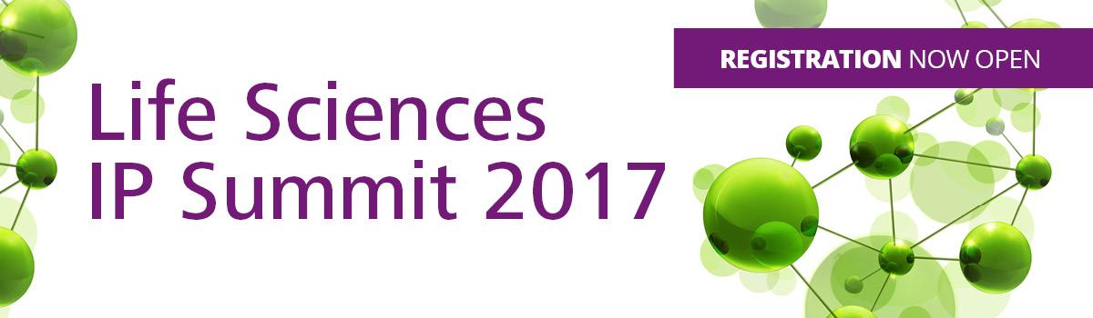 Life-Sciences-Conference-Register