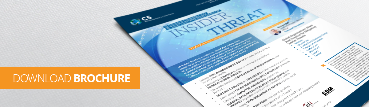 Download-Brochure-Insider-Threat-Conference