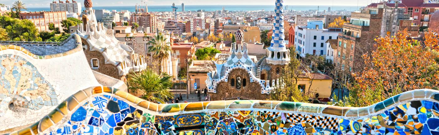 Барселона или аликанте что лучше