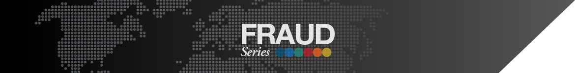 Fraud Series