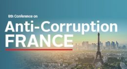 Anti-Corruption France