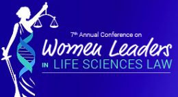 Women Leaders in Life Sciences