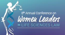 Women Leaders in Life Sciences Law